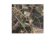 1337150, 9 Acres on Metric Rd, Laurens