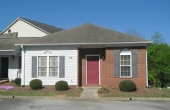 1180686, Condo/Townhouse in Greer