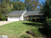 25 Chinaberry Lane, Simpsonville, SC 29680