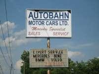 Auto repair/car sales bldg, 3018 Wade Hampton Blvd