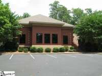 96 Marcus Drive - Commercial Office Bldg