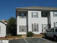 Condo/Townhouse-Attached - 25 Huntress Drive, Greer SOLD