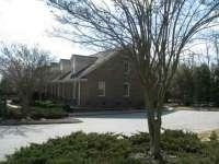 Medical Office Building, 2086 Woodruff Road, Greenville, SC 29607